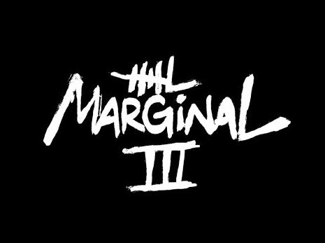 logo el marginal 3